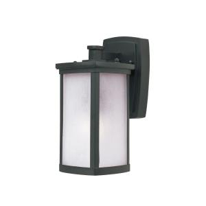Terrace - One Light Small Outdoor Wall Mount