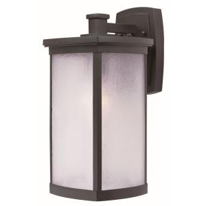Terrace - One Light Large Outdoor Wall Mount