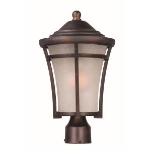 Balboa DC - One Light Medium Outdoor Post Mount