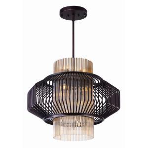 Aviary Pendant 1 Light