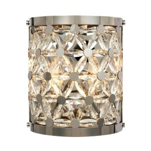 Cassiopeia - Two Light Wall Sconce
