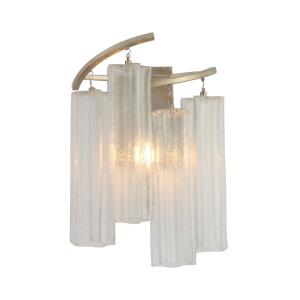 Victoria - One Light Wall Sconce