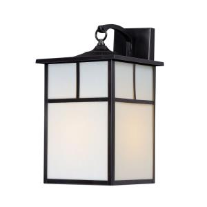 """Coldwater - 16"""" One Light Outdoor Wall Mount"""
