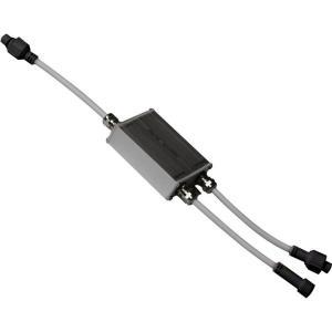 """StarStrand - 4"""" 24V Outdoor RGB Amplifier"""