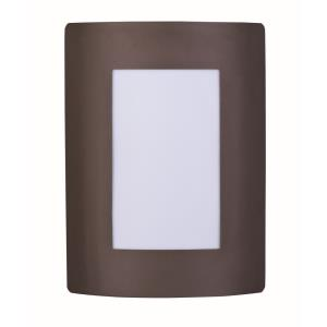 View - 10.75 Inch 11W 1 LED Wall Sconce