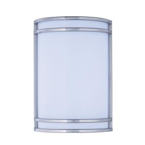 Linear - 7 Inch 15W 1 LED Wall Sconce