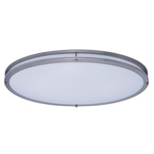 Linear - 32 Inch 35W LED Flush Mount