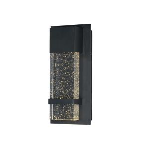 """Cascade - 13.75"""" 12W 1 LED Outdoor Wall Mount"""