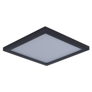 "Wafer - 9"" 20W 1 LED Flush Mount"