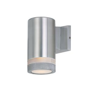 8 Inch Lightray - One Light Wall Sconce