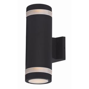 12 Inch Lightray - Two Light Wall Sconce