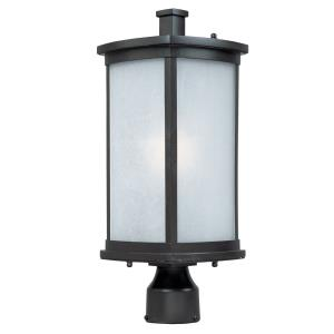 Terrace - 19.25 Inch 12W 1 LED Outdoor Pole/Post Mount