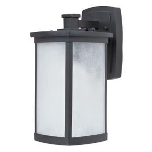 Terrace - 13.75 Inch 9W 1 LED Outdoor Wall Lantern