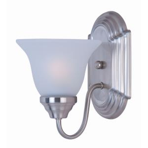 Essentials - One Light Wall Sconce