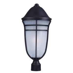 Westport DC EE - One Light Outdoor Post Lantern