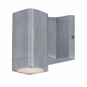 Lightray - 5 Inch 4.5W 1 LED Wall Sconce