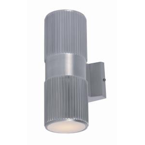Lightray - 10.25 Inch 20W 2 LED Wall Sconce