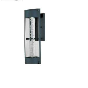 New Age - 12.5 Inch 10W 1 LED Outdoor Wall Mount