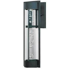 New Age - 22.25 Inch 10W 1 LED Outdoor Wall Mount
