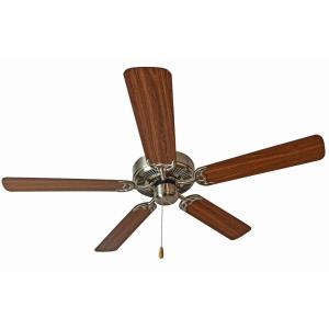 Basic-Max - 52 Inch Ceiling Fan