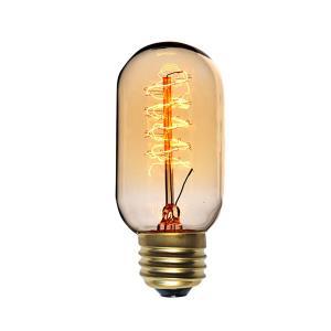 Accessory - 40W Incandescent E26 T14 Replacement Bulb