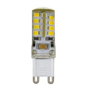 Accessory - 120V 2.3W 3500K G9 LED Replacement Bulb