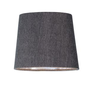 Hendrick-Linen Shade in Industrial style