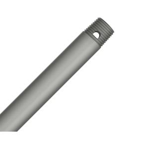 Accessory - .40 Inch Diameter Extension Rod