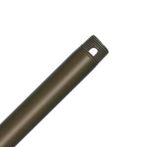 Accessory - 6 Inch Extension Stem