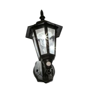 plastic battery-powered Sconce
