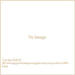Nantucket - 2' Window Box