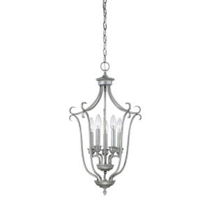Fulton - 5 Light Pendant