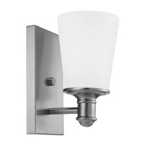 Cimmaron - 1 Light Wall Sconce