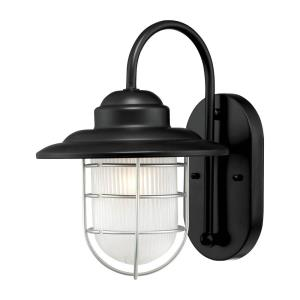 R Series - 1 Light Wall Sconce