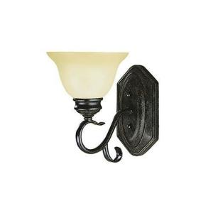 Devonshire - One Light Wall Sconce