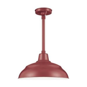 R Series - 17 Inch Warehouse Shade