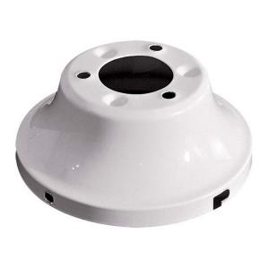 Accessory - 5.75 Inch Low Ceiling Adapter