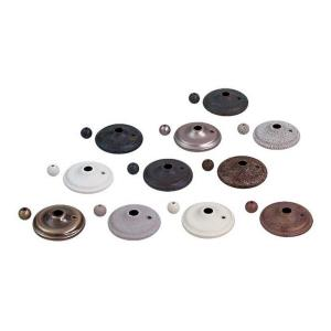 "Accessory - 2.5"" Ceiling Fan Light Kit Parts"
