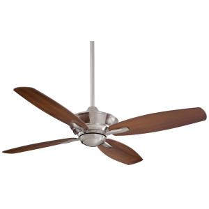 New Era - 52 Inch Ceiling Fan
