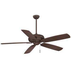 "Sunseeker - 60"" Outdoor Ceiling Fan"