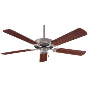 Contractor - 42 Inch Ceiling Fan