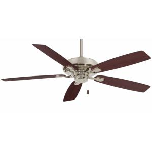 Watt - Ceiling Fan - 16 inches tall by 60 inches wide