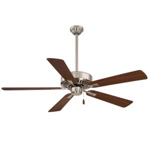 Contractor Plus - 52 Inch Ceiling Fan