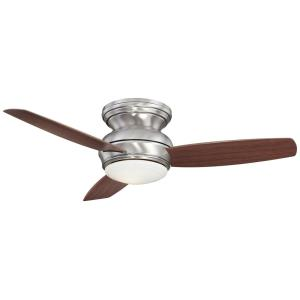 Concept - 44 Inch Ceiling Fan with Light Kit