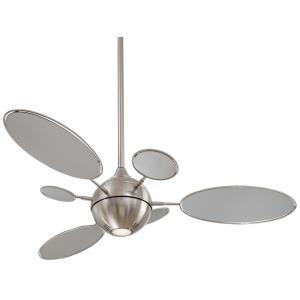 """Cirque - 54"""" Ceiling Fan"""