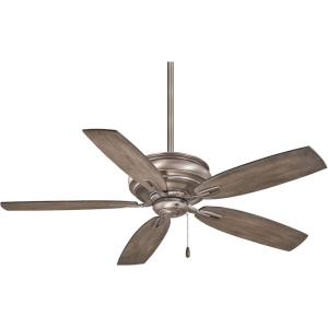 Timeless - 54 Inch Ceiling Fan