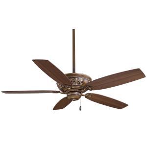 Classica - 54 Inch Ceiling Fan