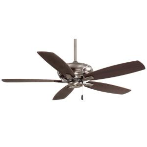 Kola - Ceiling Fan in Transitional Style - 15.5 inches tall by 52 inches wide