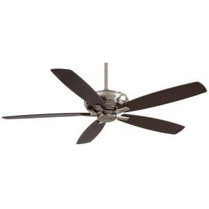 """Kola - 60"""" Ceiling Fan"""