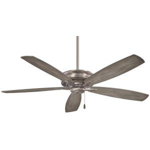 Kafe - 52 Inch Ceiling Fan